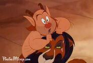 Hercules-philscar