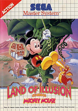 File:Land of Illusion starring Mickey Mouse Coverart.png