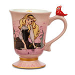 Sleeping Beauty Mug 2