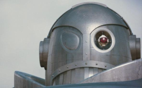 File:The Robot Head.jpg