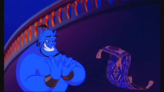 File:Aladdin4040.jpg