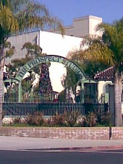 File:Prospect Studios gate.jpg