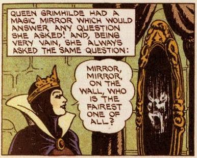 File:QueenGrimhilde Comics.jpg