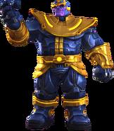 Thanos-CoC