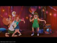 Goofy-disneyscreencaps.com-7934