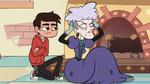 Heinous - Marco alongside Miss Heinous