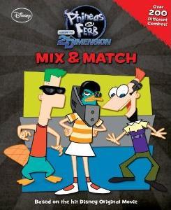 File:Mix and Match.jpg