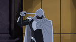 Moon Knight 07