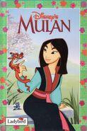 Mulan (Ladybird)