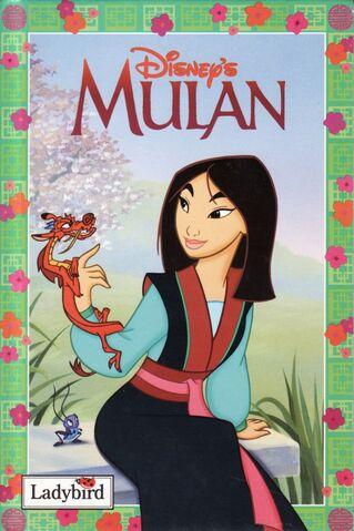File:Mulan (Ladybird).jpg