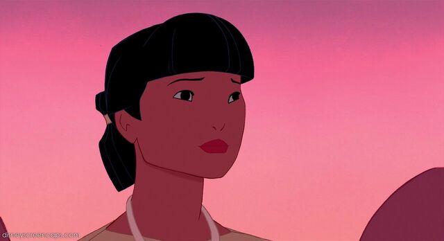 File:Pocahontas-disneyscreencaps.com-7858.jpg