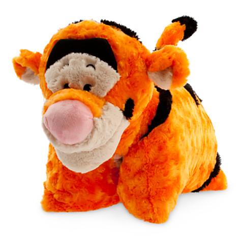 Winnie The Pooh Stuffed Animal Target Tweepersoonsbed Kopen Aanbieding