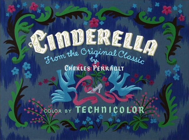 File:Cinderella-disneyscreencaps com-2.jpg