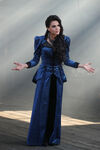 Once Upon a Time - 6x03 - The Other Shoe - Photography - Regina 3