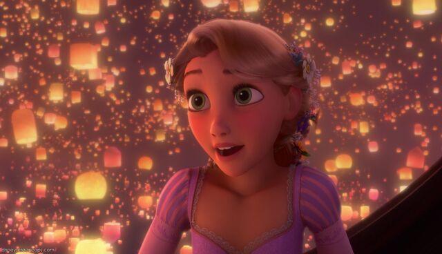 File:Rapunzel 299.jpg
