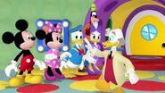 Sea Captain Mickey-004