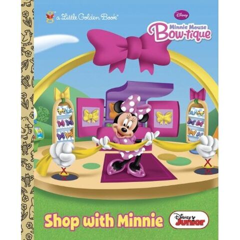 File:Shop with Minnie.jpg
