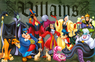 File:Disney-villains.jpg