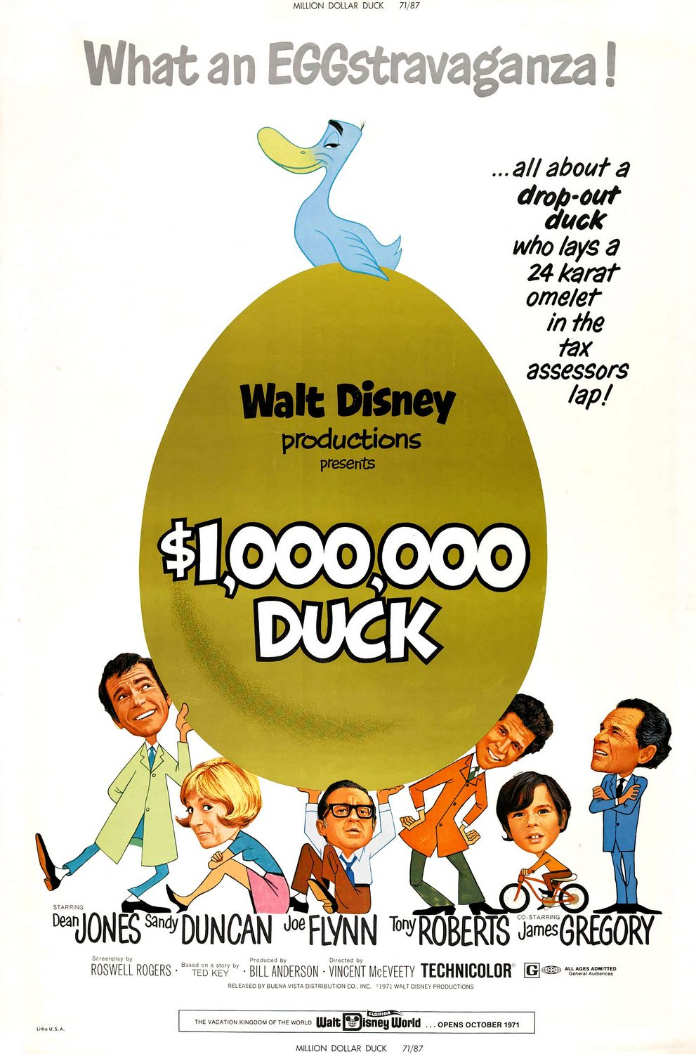 File:Million Dollar Duck.jpg