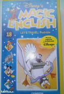 88034511 5 1000x700 jez-angielski-disney-magic-english-6-kaset-vhs-lodzkie