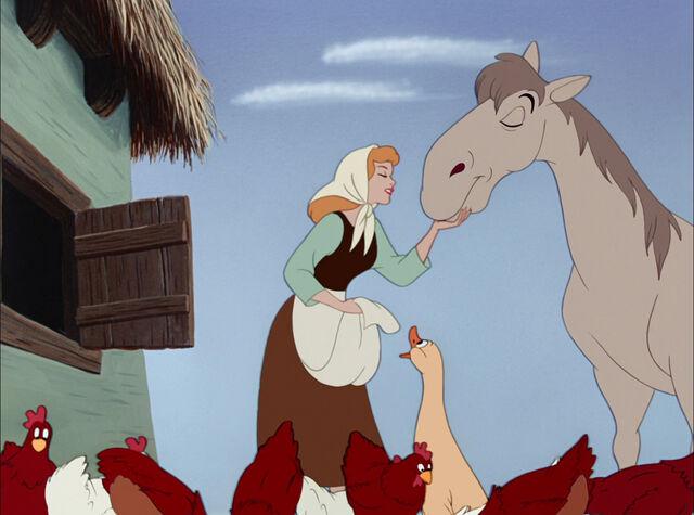 File:Cinderella-disneyscreencaps com-1652.jpg