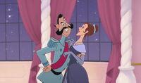 Cinderella2-disneyscreencaps.com-2489