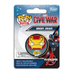 Civil War Pop Pins 03