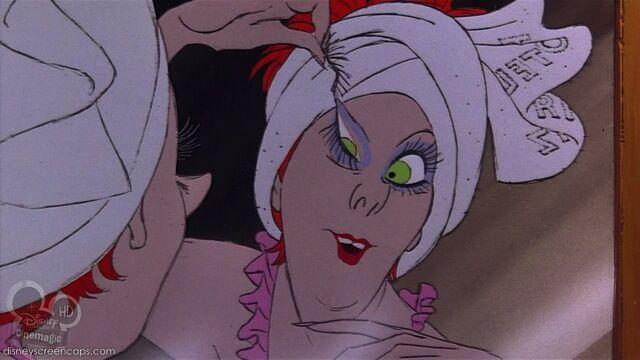 File:Medusa make up.jpeg