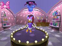 Minnie bow maker screenshot 4