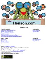MuppetsDotCom1998