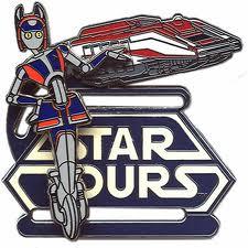 File:Star Tours Pin 2.jpg