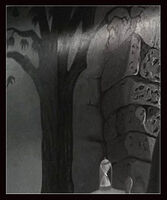 Treemuralseam