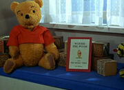 Winnie-the-pooh-disneyscreencaps.com-11