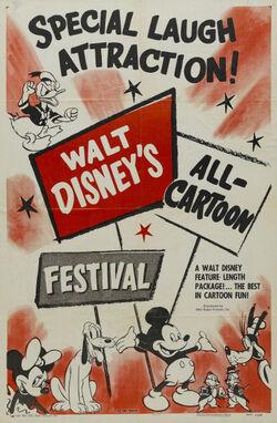 1953-allcartoon-1