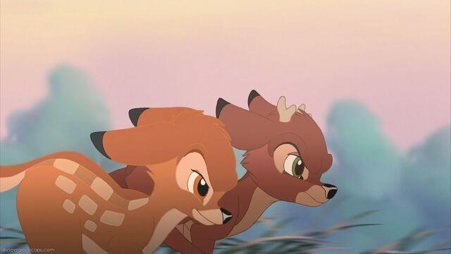 File:Bambi2-disneyscreencaps.com-5216.jpg