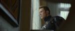 Captain America Civil War 25