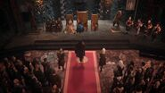 Dunbroch Throne Room OUAT
