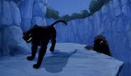 Tarzan-jane-disneyscreencaps.com-2531