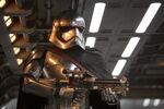 The Force Awakens EW 08
