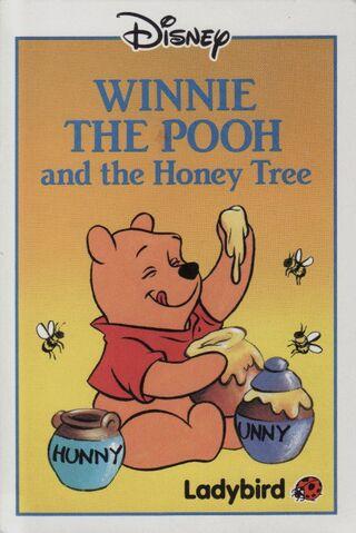 File:Winnie the Pooh ATHT (Ladybird 2).jpg