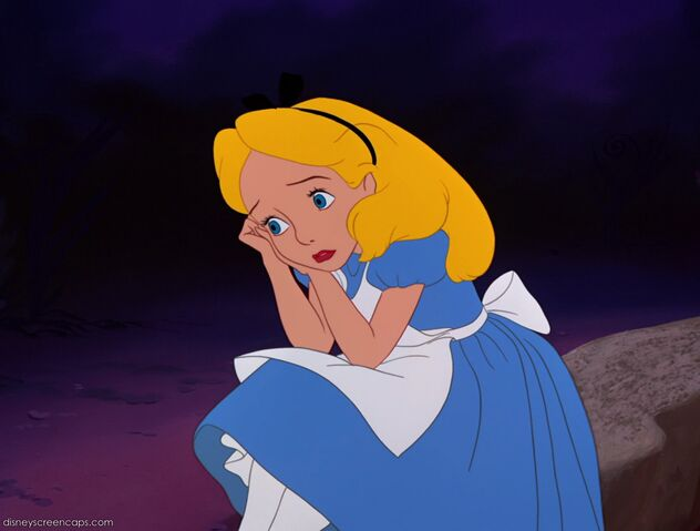 File:Alice-disneyscreencaps.com-6258.jpg