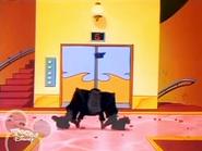 ElevatorScene22
