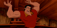 Gaston 75