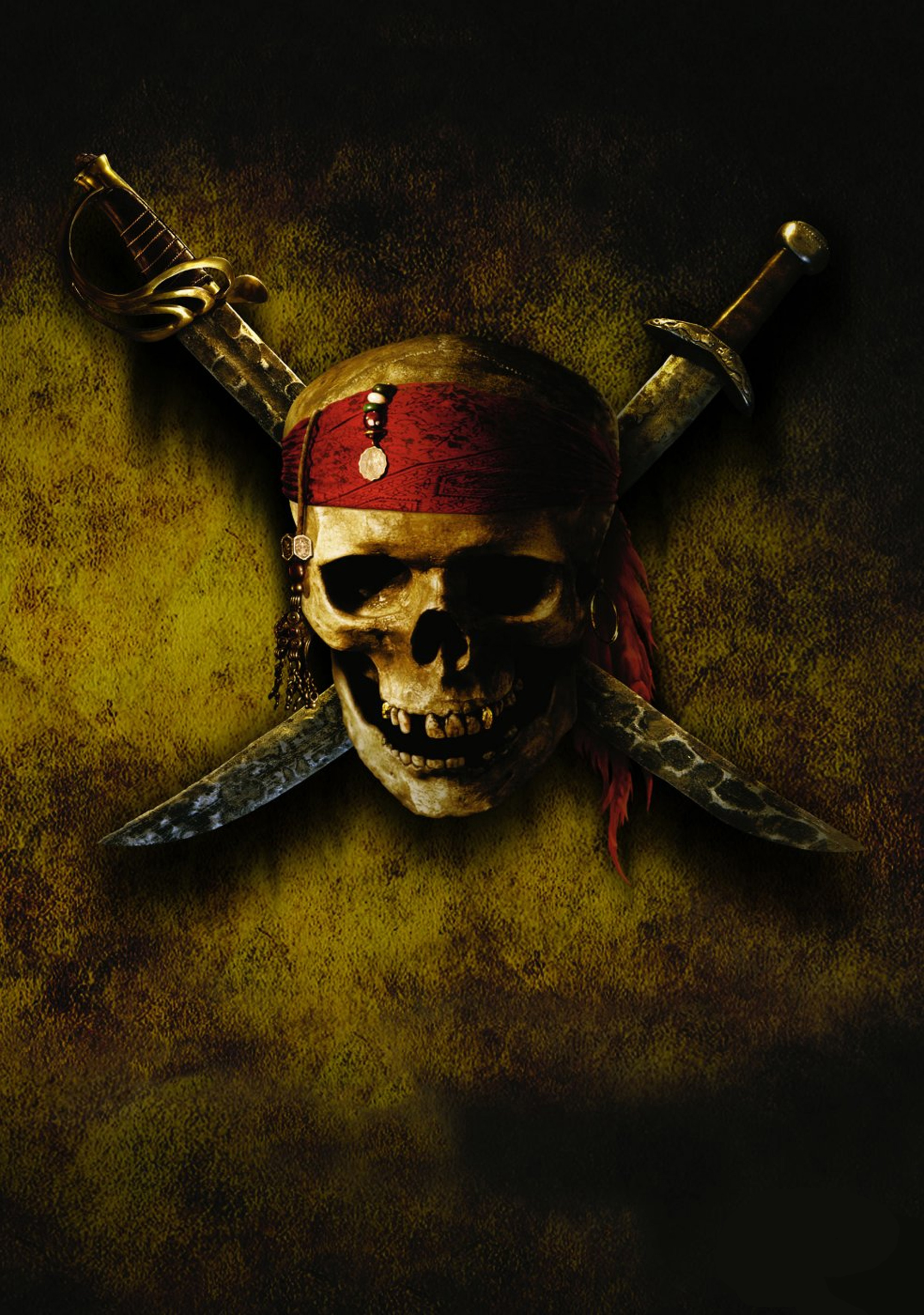 the pirate bay case study essay Identify the key problems or issues in the case,  searching for a safe haven case study read the pirate bay:  essay writing.