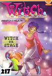 WoS-cover217
