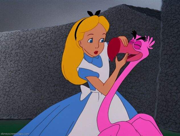 File:Alice-disneyscreencaps.com-7387.jpg