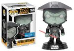 Funko POP! - Fifth Brother