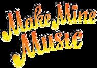 Make Mine Music Logo.png