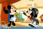 Mickeymouse600