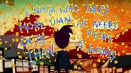 NinjaNomiconKnowledge080